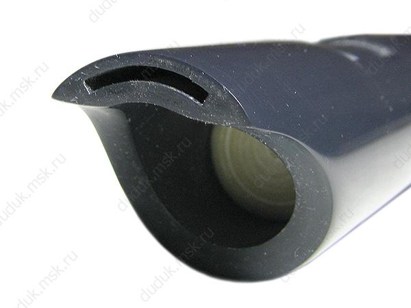 Лоу-вистл М3 (C, пластик)